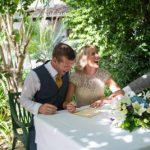 Elopement weddings Marbella