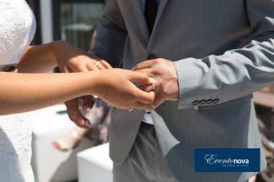 Destination wedding Malaga, bodas íntimas en Málaga, Ceremonias simbólicas en Málaga