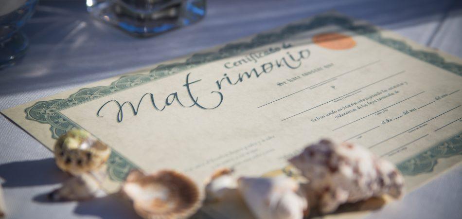 Little familiar ceremony Marbella (18)