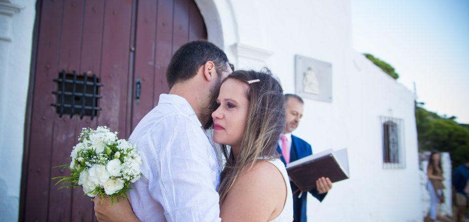 ssing ceremony in Mijas Malaga Spain (2)