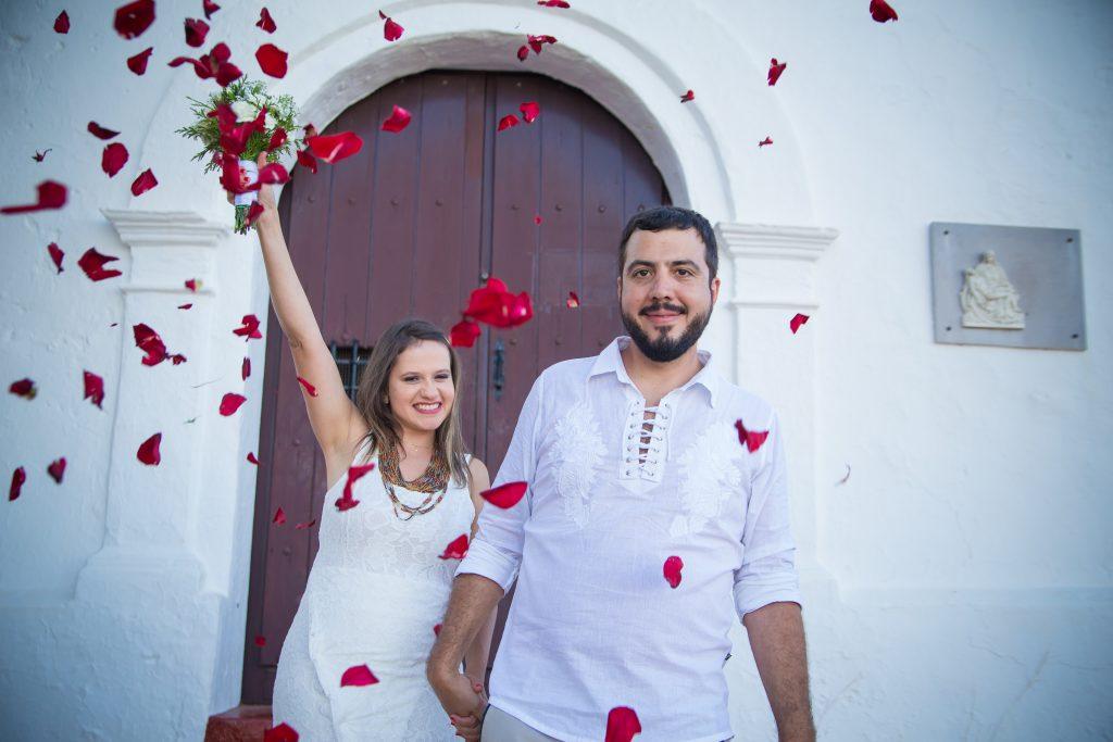 Little-wedding-blessing-ceremony-in-Mijas-Malaga-Spain