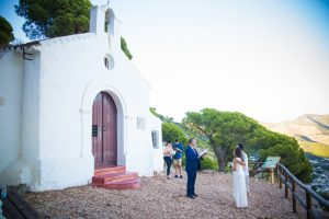 Little-wedding-blessing-ceremony-in-Mijas-Malaga-Spain