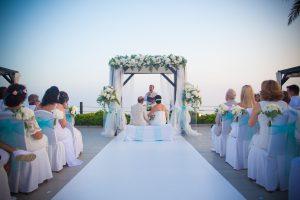 Wedding planner wedding coordinator wedding assistant Marbella Tarifa Sotogrande Nerja Ronda Estepona Malaga Wedding minister wedding planner Malaga wedding coordinator