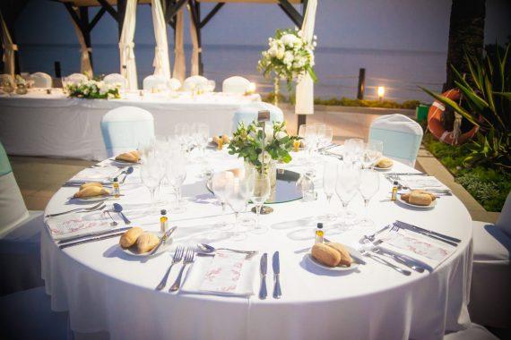 Planificador de bodas coordinador de bodas asistente de bodas Marbella Tarifa Sotogrande Nerja Ronda Estepona Malaga