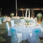 Wedding planner wedding coordinator wedding assistant Marbella Tarifa Sotogrande Nerja Ronda Estepona Malaga
