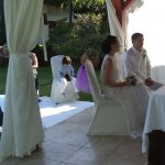 Little weddings Marbella Malaga Wedding minister wedding planner Malaga wedding coordinator