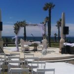 Little weddings Estepona Malaga Elopement weddings Wedding minister wedding planner Malaga wedding coordinator